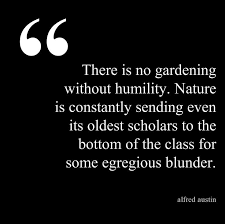 Alfred Austin #quotes | Garden Humor, Quotes & Poems | Pinterest