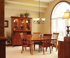 Tuscan Style Dining Room Furniture Dining Room Furniture Dining Room Furniture Mission Microban Dish