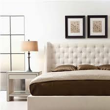 bernhardt bedroom sets