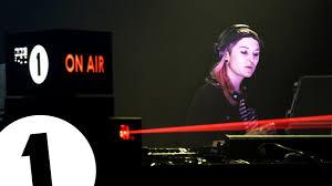 <b>MAYA JANE COLES</b> at 1015 FOLSOM Tickets, Fri, Feb 28, 2020 at ...