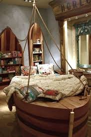 kids bed rooms cool boys pirate ship bedroom bed cool pirate ship beds for awesome kids beds awesome