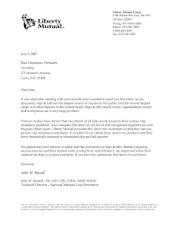 confirmation business letter sample business letter  sample business confirmation