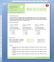 professional resume design for non designersprofessional resume design for non designers  professional resume design  graphic design resume