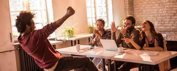 6 tips to ace an interview careers in insurance heroimageforinterviewcareers