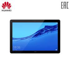 <b>Планшет huawei MediaPad T5</b> 2 + 16 GB, купить по цене 15990 ...