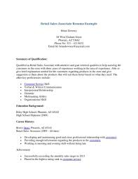 s traits resume resume sample resume for s sample resume resume sles s s engineer resume sample pdf it
