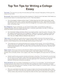 essay help my family homework help history example essay about my family