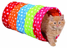 <b>TRIXIE игрушка</b> для кошек <b>тоннель</b> купить недорого в Нижнем ...