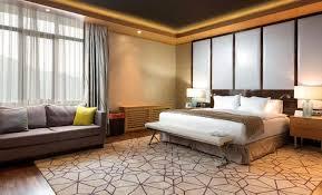 Rixos <b>Krasnaya</b> Polyana Sochi from £90. <b>Krasnaya</b> Polyana Hotels ...