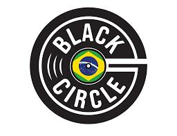 <b>Black Circle</b> - Home | Facebook