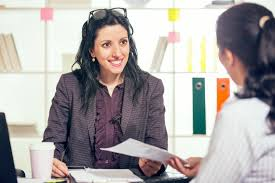 accounting recruiters boutique recruiting interviewing for an accounting job consider the following eight tips to help you prepare