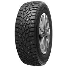 Стоит ли покупать Автомобильная <b>шина Dunlop SP Winter</b> ICE02 ...