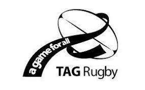 Image result for tag rugby