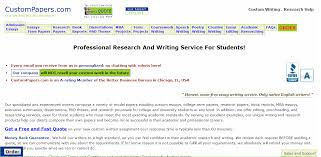 paper writing sites