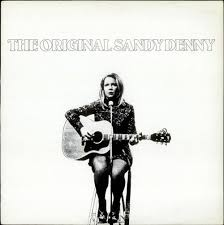 <b>Sandy Denny - The</b> Original <b>Sandy Denny</b> (1978, Vinyl) | Discogs