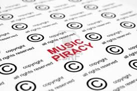 music piracy essay doorway music piracy essay probability statistics help