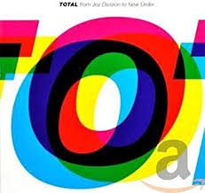 Total: From <b>Joy Division</b> To <b>New</b> Order: Amazon.co.uk: Music