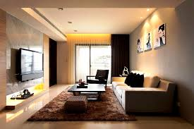 living room ideas for cheap: apartmentsfascinating apartment living room ideas affordable small college tumblr for guys with tv first