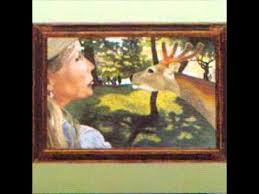 <b>Love</b> by <b>Joni Mitchell</b> - YouTube