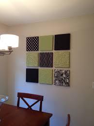 Wall Art Kitchen Decoration Small Kitchen Wall Decor Kitchen Decor Design Ideas Within Amazing
