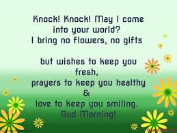 Knock Knock Jokes Tagalog Tumblr | Funny Jokes | Pinterest | Knock ... via Relatably.com