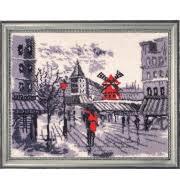 <b>Наборы для вышивания Butterfly</b> - купить по цене от 1329 руб. в ...