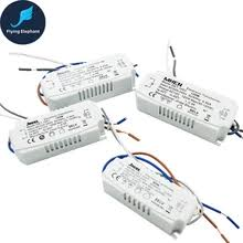 Buy <b>halogen power supply</b> and get free shipping on AliExpress