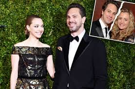 The Other Woman  Amanda Seyfried     s New Man Was Married When They     Radar Online