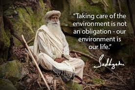 Image result for sadguru quotes