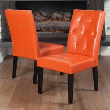 ideas burnt orange: accent  burnt orange accent chair decor ideasdecor ideas burnt orange accent chair