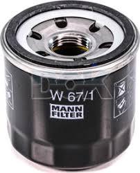 Масляный <b>фильтр</b> на Nissan Tiida - 1.5, 1.6, 1.8 л. – Магазин DOK ...