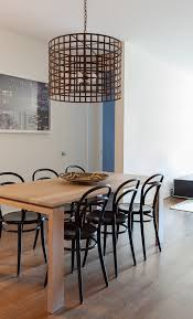 contemporary bentwood dining chairs bentwood chairs dining room contemporary with bentwood chairs black di