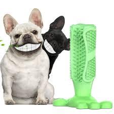 Жевательная <b>игрушка для собак</b> молярная зубная щетка для ...