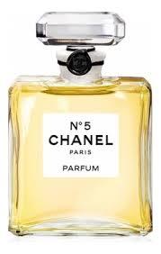 Chanel No5 Parfum <b>Винтаж</b> женские <b>винтажные духи</b> и ...