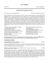 resume template human resources example sample resumes for the resume template human resources example sample resumes for the fascinating examples resume human resources management