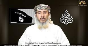 Al-Kaida sa Arapskog poluotoka prijeti novim napadima | Al-Kaida ...