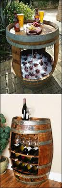 wine barrel outdoor furniture diy wine barrel ideas wine barrels ideas barrels diy wine barrel furniture barrel office barrel middot