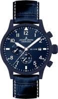 <b>Jacques Lemans 1</b>-1915B – купить наручные <b>часы</b>, сравнение ...