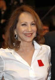 Nathalie Baye. Is this Nathalie Baye the Actor? Share your thoughts on this image? - nathalie-baye-2052936292
