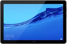 <b>Планшеты Huawei MediaPad T5</b> купить в кредит, цена планшета ...