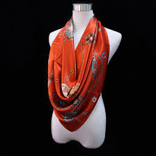 90*<b>90cm</b> Real Silk <b>Scarves</b> Women Silk <b>Scarfs Square Scarves</b> ...