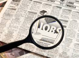city of clute texas employment employment opportunities