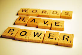 power words techniques for more persuasive landing pages persuasive landing pages words have power