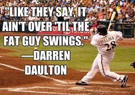 Funny motivational baseball quotes - Funny Family Wallpaper
