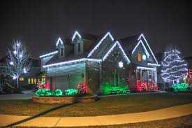 f beautiful outdoor lights installation company chicago residential christmas decorations 3888x2592 beautiful outdoor lighting