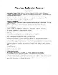 bank cashier resume sample resume for cashier in fast food sample resume skills cashier resume examples retail volumetrics co sample resume for cashier in restaurant resume for