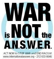 「anti war」の画像検索結果