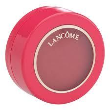 Lancome <b>Crème</b> de Lumiere <b>Кремовые румяна</b> купить по цене от ...