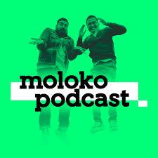 Moloko Podcast
