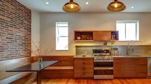 kitchen remodel remodeling pics portland